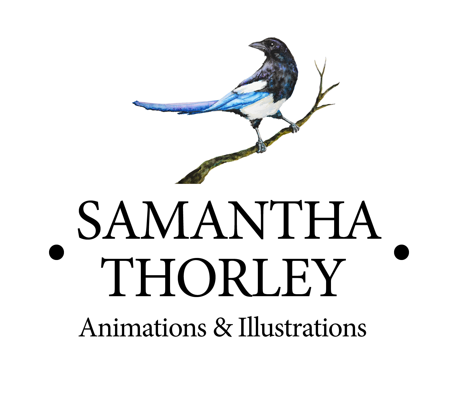 Samantha Thorley